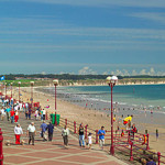 _bridlington 3