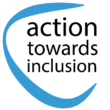 action towards inclusion